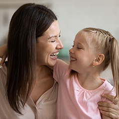 Foster Parenting Tips and Tricks from Fusion Fostering