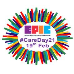 International Care Day