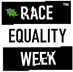 Fusion Fostering Celebrate Race Equality Week
