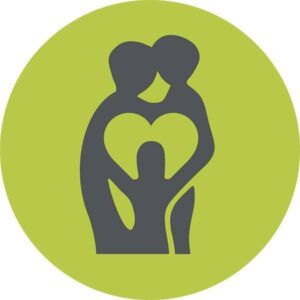 Fusion Fostering Logo